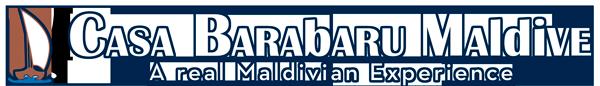 Barabaru